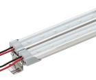 LED REFRIGERATED & COOLER LIGHTING