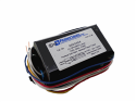 Bio-Fighter Nomad Replacement Ballasts