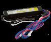 Sunpark PL 40, 55, 65, 96, 125, 130 watt Compact Fluorescent Ballasts