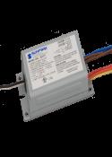 Sunpark SL27T, 120 volt, 2 Lamp, F17T8, F20T12, CFQ13, 18 watt (NEW SMALLER CASE SIZE) (# SL27T)