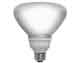 Compact Fluorescent Flood - R38, 20 w, 2700K (# CFR3827)