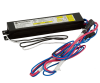 Power Compact 40 or 55 watt, 2 lamp (# APF120-2/55PLL)