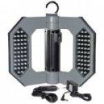 LED Rechargeable Bright White 80 LED (LEDWL80)