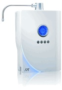 UV Water Purifier - Counter/Under Sink (# UVWP100)