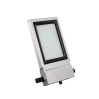 LED Outdoor FLood Light 120 watt, Sunpark # FD120-70