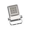 LED Outdoor FLood Light 26 watt, Sunpark # FD026-40