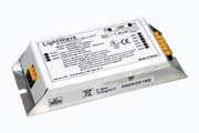 Lightwave Ultraviolet Ballast 1 lamp 130-180 watt (# EBA-180-21U)
