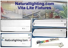 Naturallighting.com - Vita-Lite Fixtures