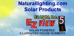 Naturallighting.com Solar Products