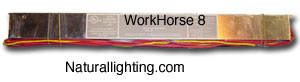 Naturallighting.com Workhorse Ballasts
