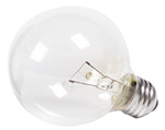 Naturallighting.com PureLite Natural Daylight Incandescent Bulbs
