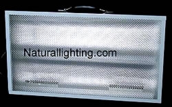 Naturallighting.com - Light Therapy