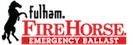 Fulham - Firehorse High Performance Emergency Ballast