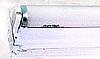 """Strip Fixture - 1 Lamp 18"""", F15T8  (# SF118)"""