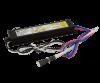 Power Compact 125, 130 watt, 1 lamp (# APF120-1/125PLL) DISCONTINUED