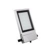 LED Outdoor FLood Light 120 watt, Sunpark # FD120-40