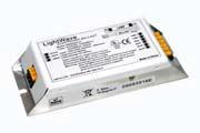 Lightwave Ultraviolet Ballast 1 lamp 130-180 watt (# EBA-180-21U)