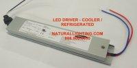 LED Driver (96 watt) for Cooler Lighting (LEDCD96)